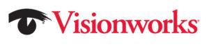visionworks-logo-new