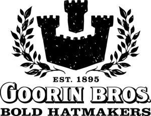 goorin_logo