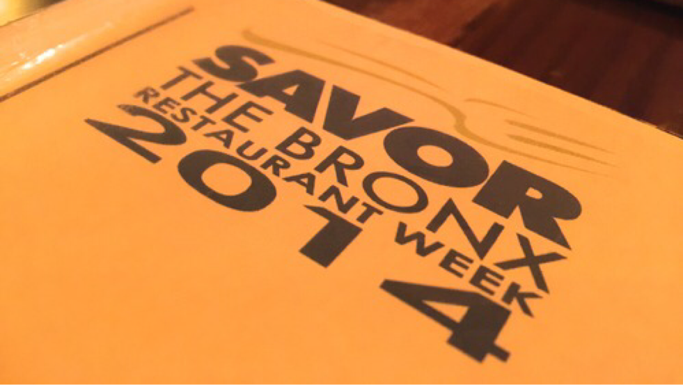the bronx restaurant week ceetay