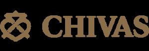 chivas_logo