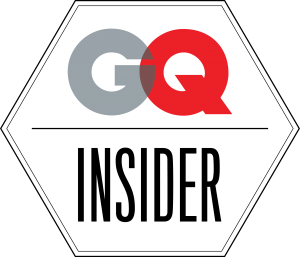 gq-insider-blog-badge.png