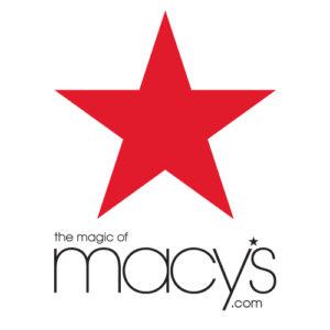 macys-m-stock-macys