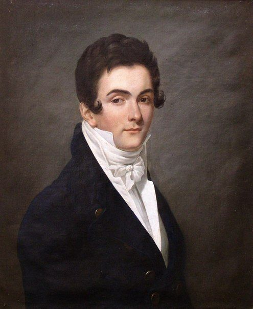 George Bryan Brummell, Dandy