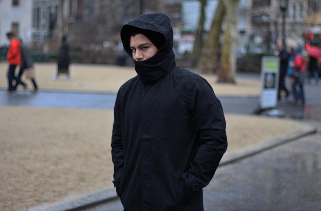 baro drywear jackets canada hoodie raincoat