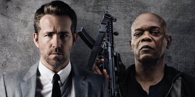 Ryan-Reynolds-and-Samuel-L.-Jackson-in-Hitmans-Bodyguard