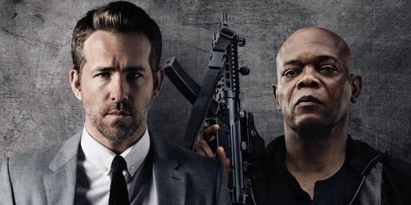 Ryan-Reynolds-and-Samuel-L.-Jackson-in-Hitmans-Bodyguard