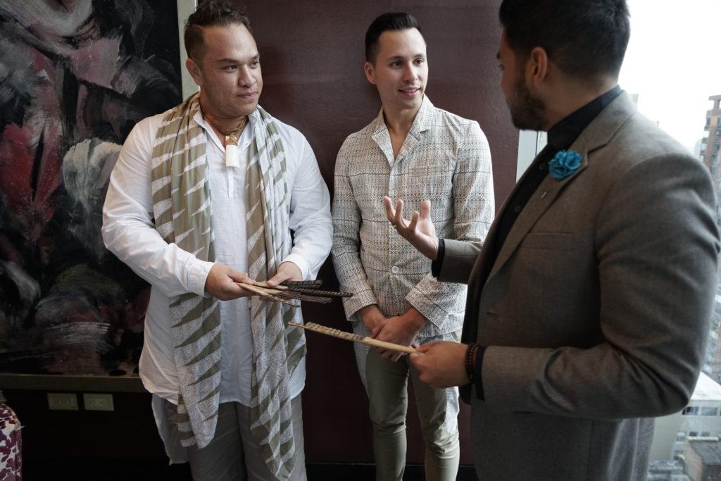MANAOLA HAWAII founders