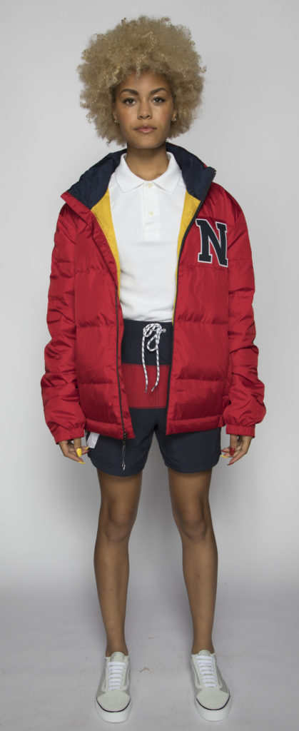 lil-yachty-unveils-nautica-holiday-2017-collection