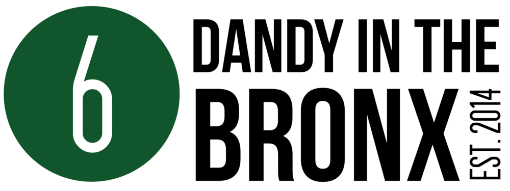 Dandy In The Bronx