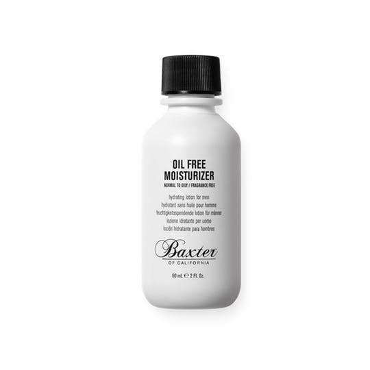 7 GROOMING TIPS FOR TRAVEL baxter of california travel size