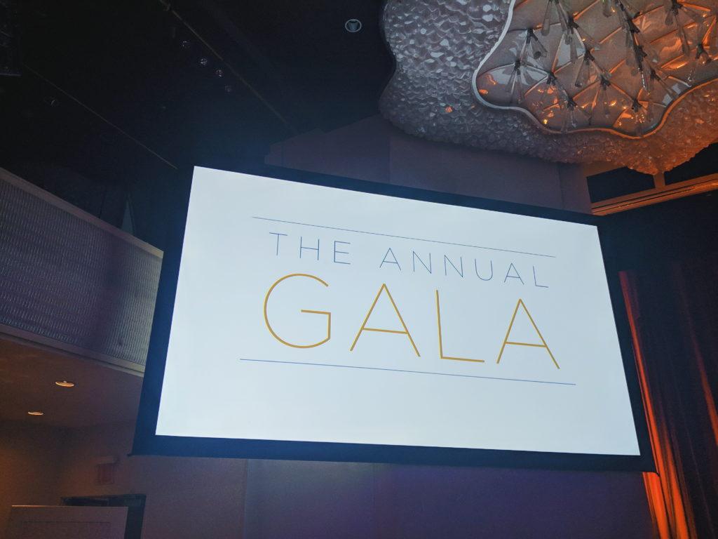 2018-annual-fashion-scholarship-fund-fsf-national-merit-scholarship-awards dandy in the bronx