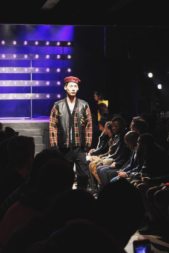 runway-mens-fall-collections-2018-new-york-ovadia-sons-review-dandy in the bronx