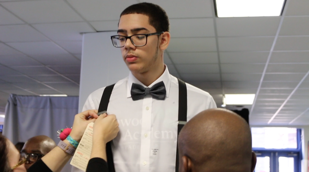 tlc-say-yes-to-prom-inwood-academy-monte-moment-dandy-in-the-bronx